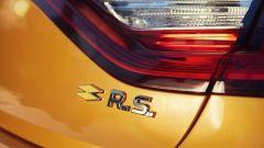 Renault Megane RS 2018: la prova su strada e in pista  - Immagine: 37