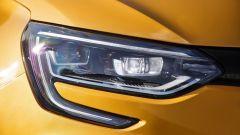 Renault Megane RS 2018: la prova su strada e in pista  - Immagine: 40