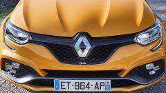 Renault Megane RS 2018: la prova su strada e in pista  - Immagine: 41