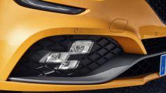 Renault Megane RS 2018: la prova su strada e in pista  - Immagine: 42