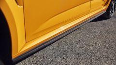 Renault Megane RS 2018: la prova su strada e in pista  - Immagine: 46