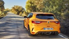 Renault Megane RS 2018: la prova su strada e in pista  - Immagine: 52