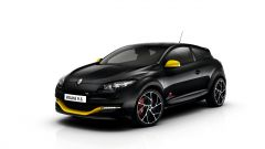 Renault Mégane RS Red Bull Racing RB7 - Immagine: 1