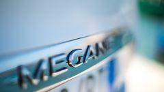 Renault Megane Sporter: prova, dotazioni e prezzi - Immagine: 7