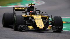 ...Renault nel 2016, e ancora oggi partecipante al campionato