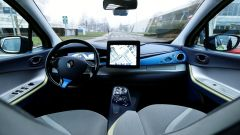 Renault Next Two - Immagine: 8