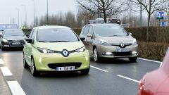 Renault Next Two - Immagine: 11