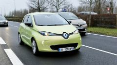 Renault Next Two - Immagine: 12