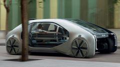 Renault-Nissan, accordo con Waymo. Bypassata FCA? - Immagine: 3