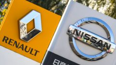 Renault-Nissan, Alleanza in bilico