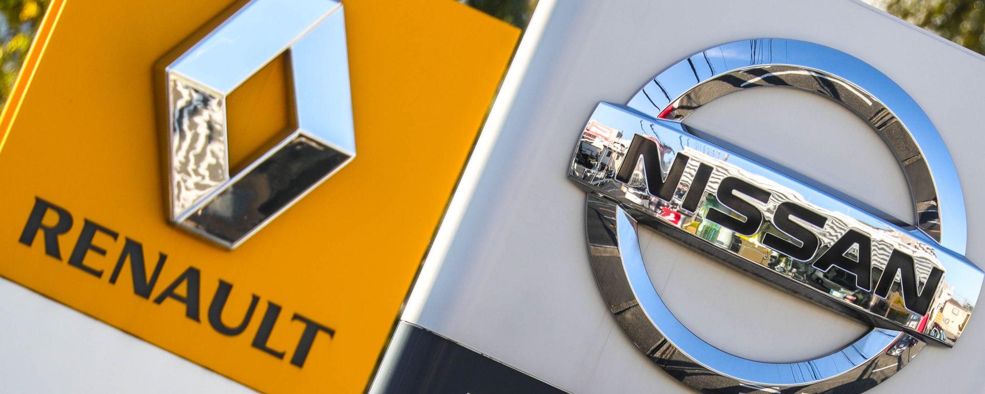 Renault-Nissan, Alleanza in bilico