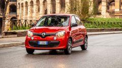 Avviso ai naviganti: è cambiato il numero verde di Renault Italia