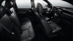 Renault Oroch: nuove info e foto ufficiali - Immagine: 7