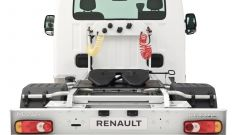 Renault Pro+ Business Booster Tour 2016 - Immagine: 11