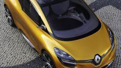Le nuove foto in HD della Renault R-Space concept - Immagine: 32