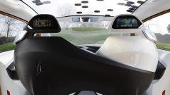 Le nuove foto in HD della Renault R-Space concept - Immagine: 25