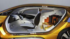 Le nuove foto in HD della Renault R-Space concept - Immagine: 16