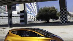 Le nuove foto in HD della Renault R-Space concept - Immagine: 5