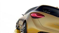 Le nuove foto in HD della Renault R-Space concept - Immagine: 9