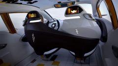 Le nuove foto in HD della Renault R-Space concept - Immagine: 21