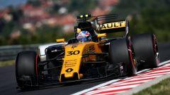 F1, GP Giappone 2017: in pista con MotorBox, hot lap a Suzuka - Immagine: 1