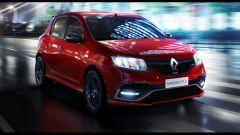 Renault Sandero R.S. - Immagine: 3