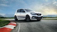 Renault Sandero R.S. - Immagine: 6