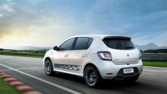 Renault Sandero R.S. - Immagine: 7