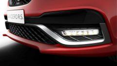 Renault Sandero R.S. - Immagine: 4