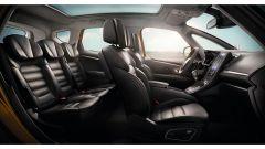 Renault Scenic 1.3 TCe: come va e quanto consuma il nuovo benzina  - Immagine: 7