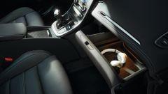 Renault Scenic 1.3 TCe: come va e quanto consuma il nuovo benzina  - Immagine: 11