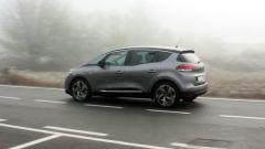 Renault Scenic 1.6 dCi Bose in finitura bicolore