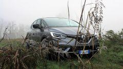 Renault Scenic 1.6 dCi Bose: la prova su strada day by day - Immagine: 5