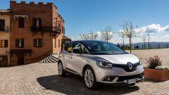 Renault Scenic 1.7 diesel