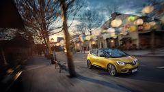 Nuova Renault Scénic 2016: ecco com'è cambiata - Immagine: 2