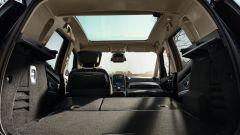 Nuova Renault Scénic 2016: ecco com'è cambiata - Immagine: 3