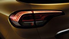 Nuova Renault Scénic 2016: ecco com'è cambiata - Immagine: 17