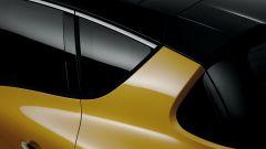 Nuova Renault Scénic 2016: ecco com'è cambiata - Immagine: 22