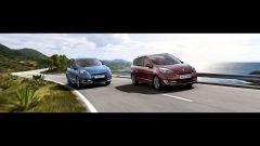 Renault Scénic e Scenic X-Mod 2012 - Immagine: 32
