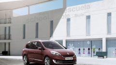 Renault Scénic e Scenic X-Mod 2012 - Immagine: 30
