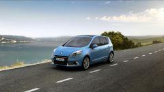Renault Scénic e Scenic X-Mod 2012 - Immagine: 37