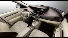 Renault Scénic e Scenic X-Mod 2012 - Immagine: 38