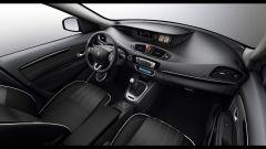 Renault Scénic e Scenic X-Mod 2012 - Immagine: 44