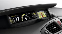 Renault Scénic e Scenic X-Mod 2012 - Immagine: 43