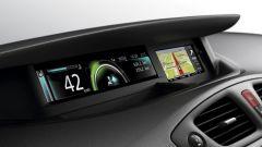 Renault Scénic e Scenic X-Mod 2012 - Immagine: 42