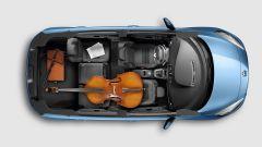 Renault Scénic e Scenic X-Mod 2012 - Immagine: 41
