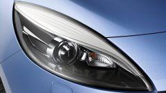 Renault Scénic e Scenic X-Mod 2012 - Immagine: 2