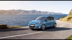 Renault Scénic e Scenic X-Mod 2012 - Immagine: 7