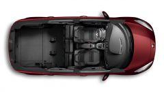 Renault Scénic e Scenic X-Mod 2012 - Immagine: 17