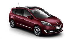 Renault Scénic e Scenic X-Mod 2012 - Immagine: 24
